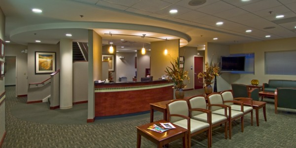 XRA Medical Imaging - Cranston, RI
