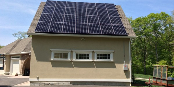 Solar-Solutions-5-Nadeau-Corporation800