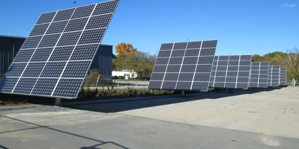 Solar-Solutions-8-Nadeau-Corporation800