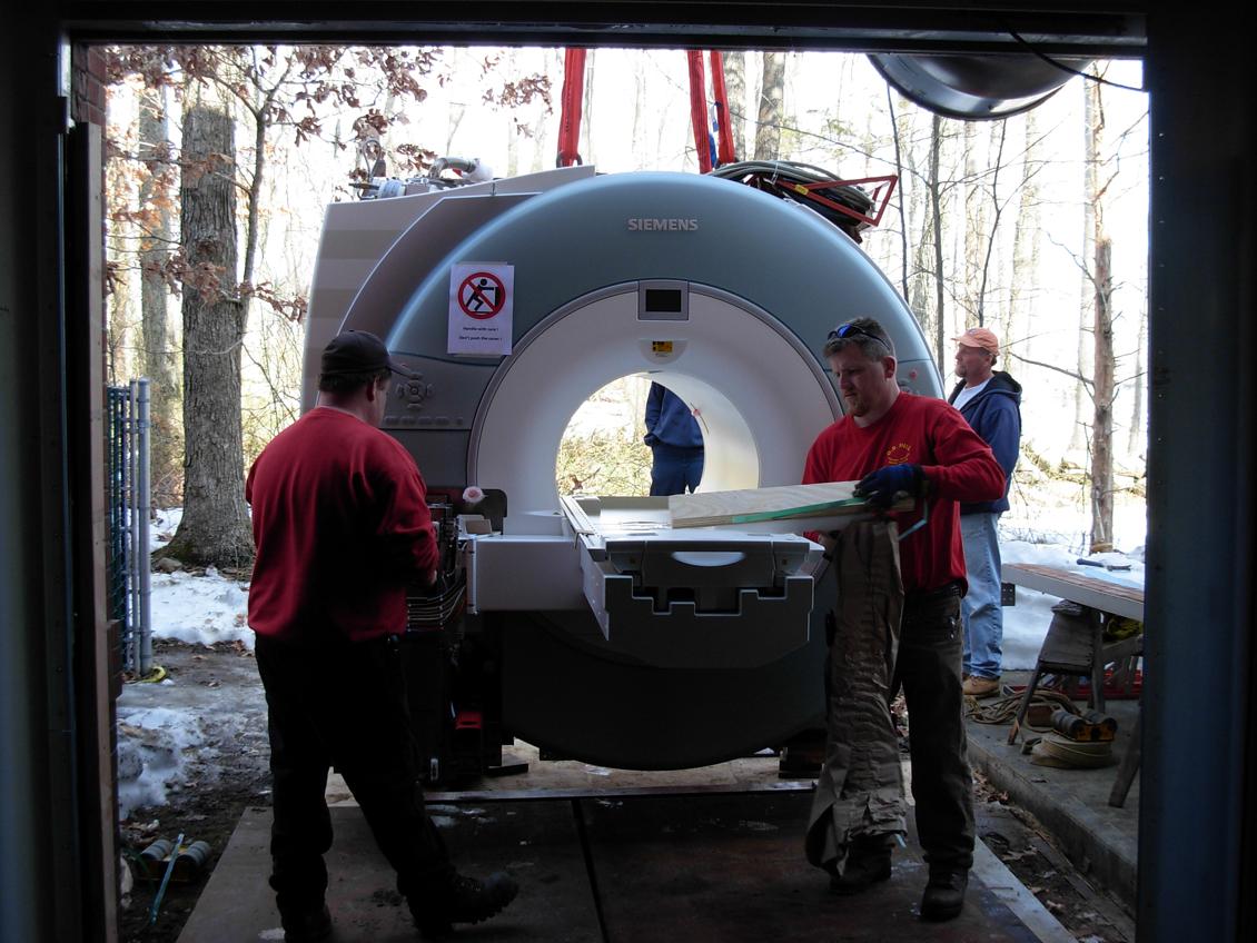 Rhode Island Medical Imaging South County Trail East Greenwich Ri